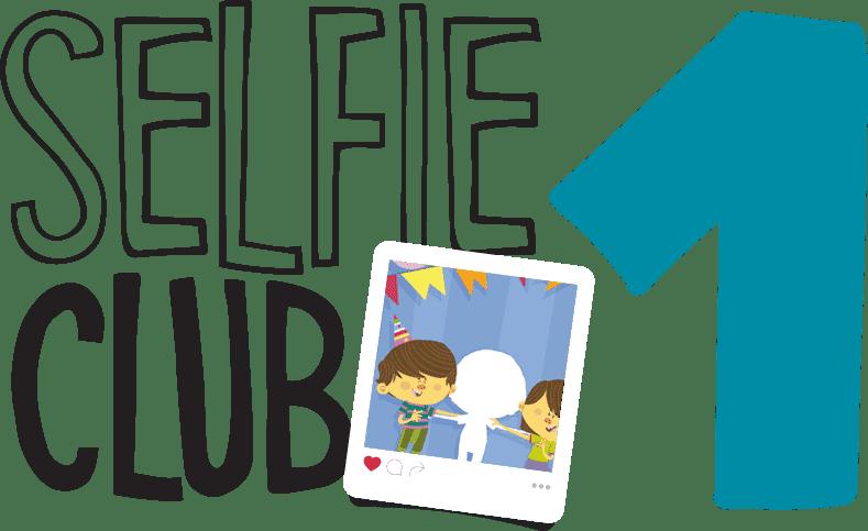 Selfie Club 1